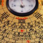 date-selection-feng-shui-1
